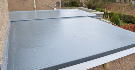 fibre-glass-roof-installer-alliance-building-solutions-taunton-somerset