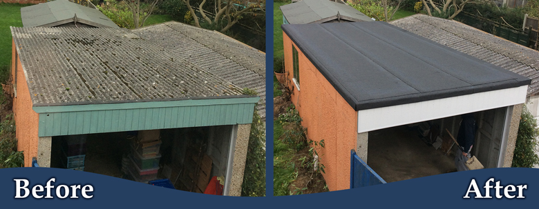 flat-roofing-01-alliance-building-solutions-taunton-somerset