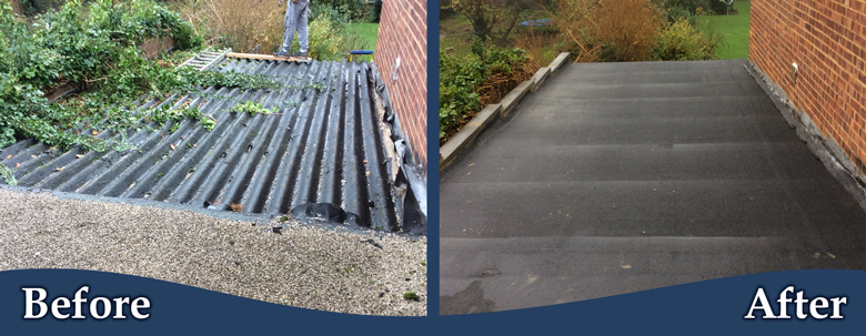 flat-roofing-03-alliance-building-solutions-taunton-somerset
