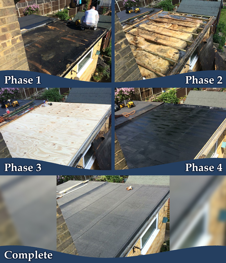 flat-roofing-05-alliance-building-solutions-taunton-somerset