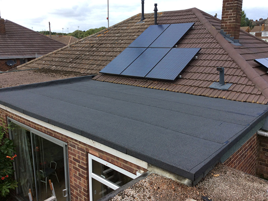gallery-flat-roofing