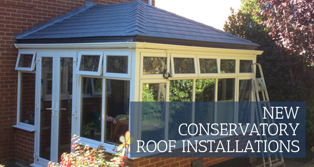 home-banner-conservatory-alliance-building-solutions-taunton-somerset