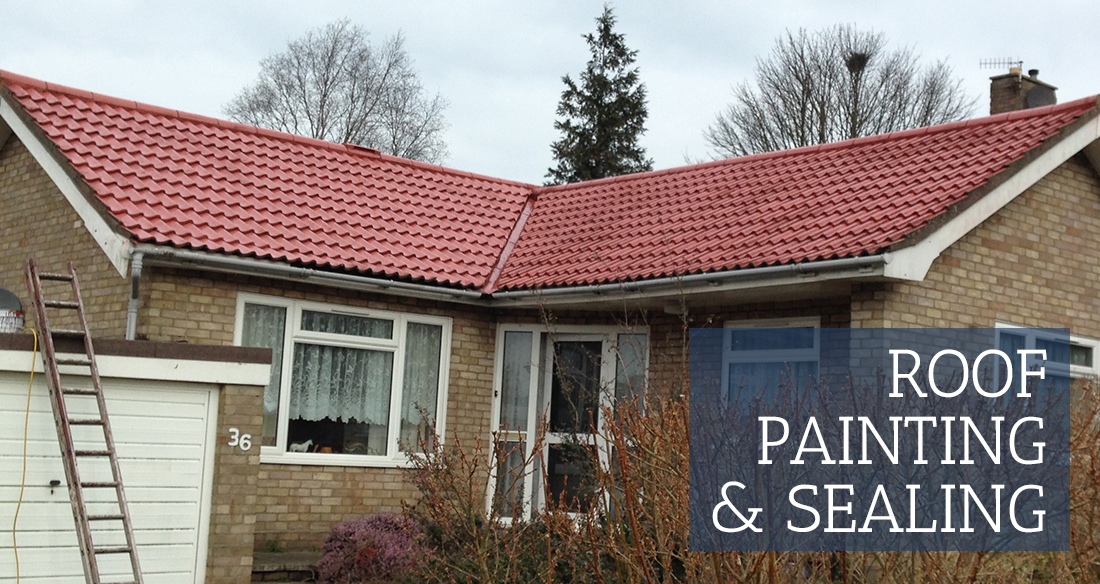 home-banner-roof-painting-alliance-building-solutions-taunton-somerset