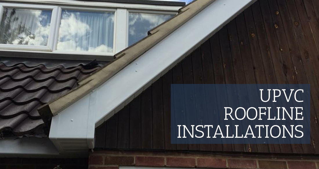 home-banner-upvc-alliance-building-solutions-taunton-somerset