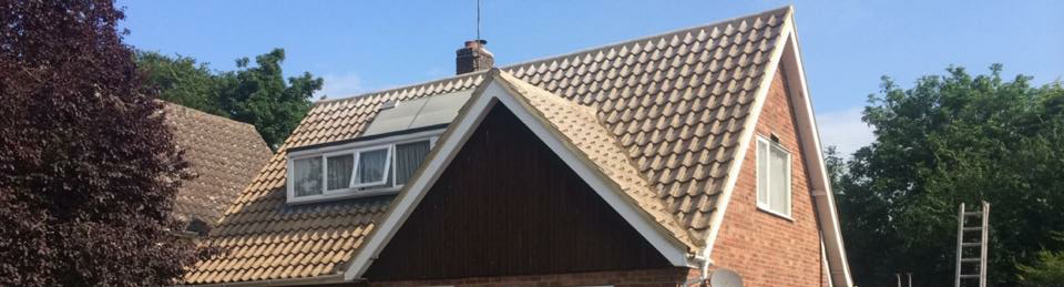 pitched-roof-installation-alliance-building-solutions-taunton-somerset