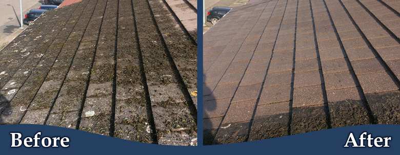 roof-cleaning-renovation-02-alliance-building-solutions-roofing-taunton-somerset