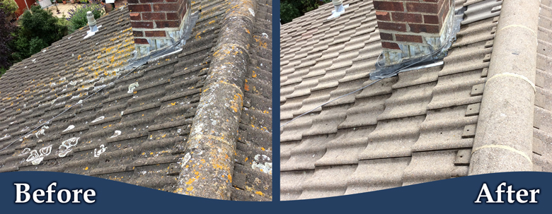 roof-cleaning-renovation-03-alliance-building-solutions-roofing-taunton-somerset