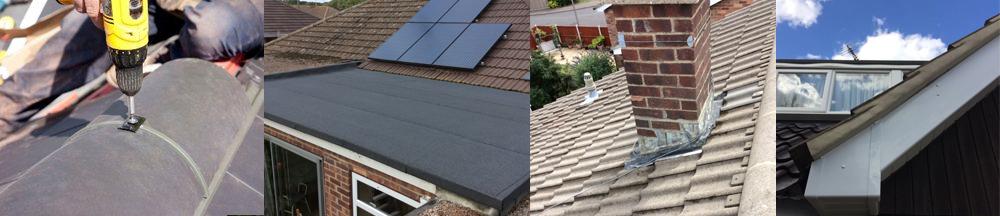 roof-repairs-banner